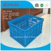 L'utilisation industrielle de haute qualité panier en plastique