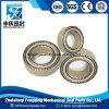 Selos energizados do aço inoxidável de PTFE mola de bronze