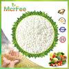 Clasificación de fertilizantes orgánicos y compost, Líquido Líquido Tipo Bio Fertilizantes