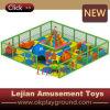 Спортивная площадка коммерчески детей крытая мягкая (T1506-3)