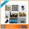 Бит пустотелого сверла Drilling диаманта Granite& Marble& Ceramic& Porcelain& конкретный