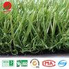 Three-Color Artificial Grass для Landscape, для Decoration/Ornament