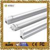 5 OEM CE/UL Dlc 4ft 1.2m 18W LED Tube van Warranty van het jaar