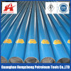 Abwaschung Pipe für Drilling und Fishing mit API Certificate Txg 177.80-9.19