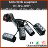 LED Light Kits für Motocycles