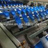 기계 (YHZ-SGL04)를 담그는 특허가 주어진 자동적인 높은 능률적인 일 장갑