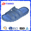 Nuovo Man Comfortable Slipper con Footbed
