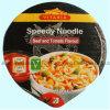 Fabricante de tampas de alumínio para copos de noodles instantâneos