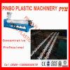 Plastic PVC Extruderのための150mm Screw Barrel