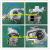 Turbo Rhc6 14201-Z5613, 14201-Z5877, 14201z5875, 14201z5675, 14201z5613 Vd36 Vc240061 Va240061 Va240096 Vc240087 voor Nissan Cmf88 met Fe6t