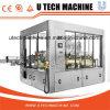 A cola Hot-Melted OPP Rotulando a máquina para Garrafas Pet 9000-18000bph (UT-18S)
