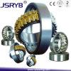 Precisión Spherical Roller Bearing 24100c (24100CA)