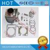 Cilindro del motociclo per Gy6125/Cg125/Titan/Tvs/Bajaj/Best125/Ax100/Gn125