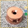 Компонент CNC точности и часть CNC подвергая механической обработке с хорошим ценой