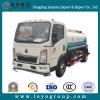 Bester QualitätsSinotruk HOWO 4X2 1000L Straßen-Sprenger-Wasser-LKW