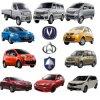 Terminar auto peças sobresselentes & acessórios para caminhões chineses das camionetes dos carros de Changan Chana