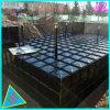 Réservoir d'eau émaux par qualité d'hautes eaux