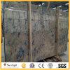 싱크대, 마루청을 까는 지면 도와를 위한 아폴로 싼 Polished 대리석 석판