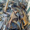 Het Schroot van het Staal van de Producten van het Staal van China met SGS van ISO Certificatie