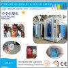 5L HDPE/PE 윤활유 기름 병 밀어남 중공 성형 기계
