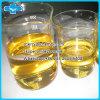 Olio semifinito Rippex 225mg/Ml dei liquidi di miscela Mixed