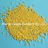 Producto de la salud ácido fólico Timed Release Pellets