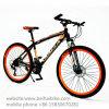 Bici de montaña adulta barata al por mayor con Ce