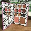 Kylie Coleta de Aniversário quero que todos os 11Eyeshadow paleta de cores