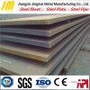 ASTM A572 Gr. 50, ASTM A588 en acier haute résistance faiblement allié
