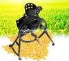 Mini manueller Mais-Mais-Dreschmaschine-Enthülser-Mais, der Maschine schälend drischt