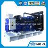 Ouvrir le type groupe électrogène diesel de 120kw/150kVA Perkins avec l'engine 1106A-70tag2