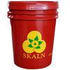 Una presión extrema Lithium-Based Skaln grasa 3#