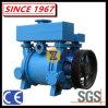 SS316 수평한 물 액체 반지 진공 펌프