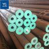 API 5L/ASTM A106/A53 ERWの鋼管