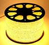 SMD3014 LED Flexible Strip Light 220V (LTLS-3014H-120P)