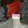 Faw Foton Dongfeng Weichai Sinotruck HOWO Fahrwerk-Antriebswelle-Kabel