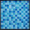 transmutación Swimpool acristalada mosaicos premium