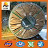 Горячее Dipped Galvanized Steel Coils и Strip