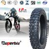 Dientes grandes Motocross neumáticos (3.50-17) (460-17)