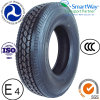 Marvemax Truck Tire, Bus Tire, Trailer Tire, Smartway Approved 11r22.5 Truck Tire