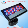 RGB LED Wall Washer mit DMX Controller