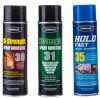Sprayidea 30/31/35/36 плиток доказательства плиты/автомобиля высоковязкой конструкции деревянных/клей обоев слипчивого супер