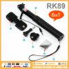 Selfie Stick para Smartphones (RK89E)
