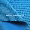 Sport Wearのための空気Mesh Sandwich Polyester Fabric