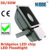 Luz de inundação do diodo emissor de luz da ESPIGA