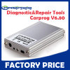Carprog V6.80 Auto Programmer for Diagnostic&Repair Tools