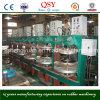 Vulcanización interna del neumático hecha a máquina por Qishengyuan
