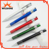 Promotion (MP198)를 위한 선전용 Metal Mechanical Pencil