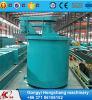 Doble tanque de lixiviación de absorción del impulsor de ahorro de energía para la venta