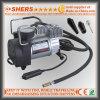 Сверхмощный компрессор воздуха для автошины автомобиля Infator (HL-203)